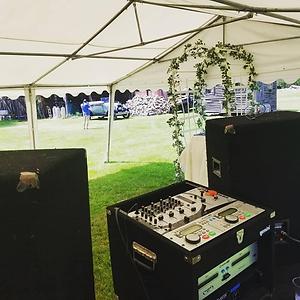 Mindy Wedding set up.png