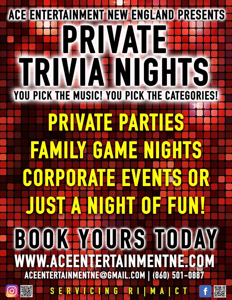 Private Trivia Nights Flyer.jpg