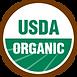 USDA_organic_seal.svg.png