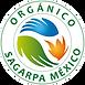 organico-sagarpa.png