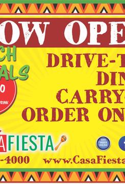 banner_Casa_Fiesta4x3_%20copy_edited.jpg