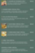 Screen Shot 2020-06-18 at 1.23.03 PM.png