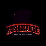 PapaGrandeLogo-(1).png