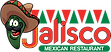 Logojalisco.png