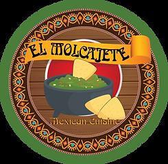 logo_molcajete.png