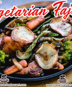 vegeterian_fajita.jpg