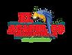 El-Acapulco-Logo.png