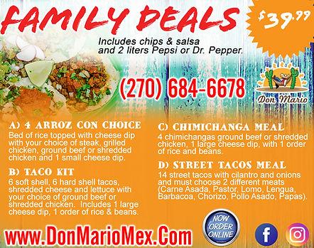 family deals.jpg