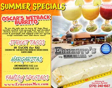 summer specials.jpg