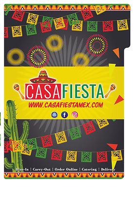 Casa_Fiesta_Page1_10x13.jpg