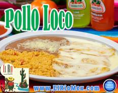 PolloLoco.jpg