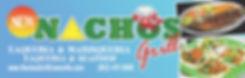 banner-10x3_Nachos_Outside%20copy_edited