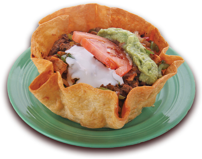 Taco Salad Monterrey.jpg