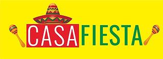 Casa_Fiesta_Logo.jpg