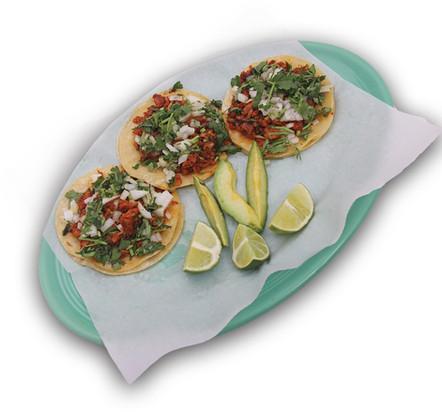 Tacos IMG.jpg