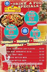 specials_flyer_Jasper11_17_updated.jpg