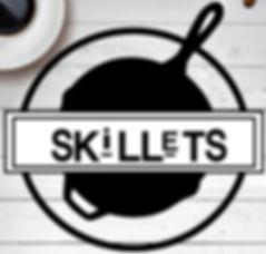 logoskillets copy.jpg