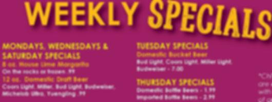 WeeklyDrinSpecials.jpeg