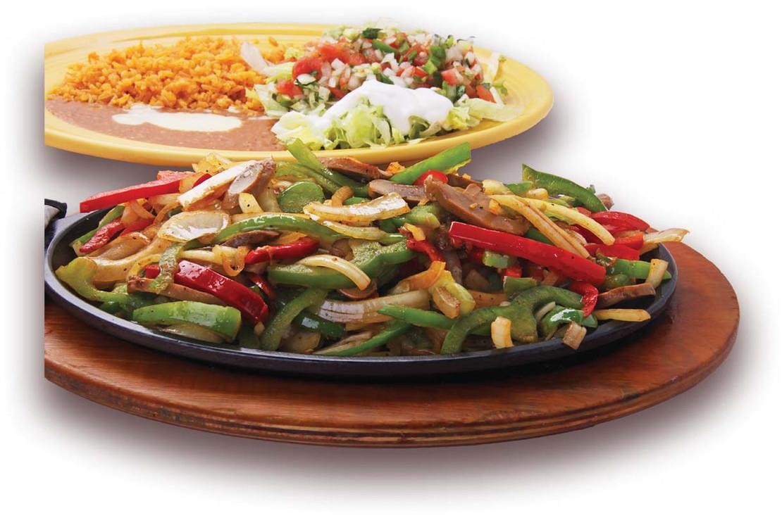 Vegetarian Fajitas_.jpg