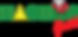 logo_nachos_grill_shrimp.png