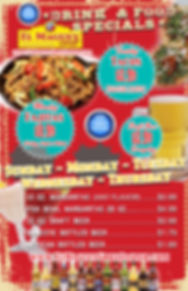 drink&foodSpecials copy.jpg