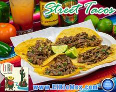 street tacos copy.jpg