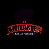 PapaGrandeLogo54.png