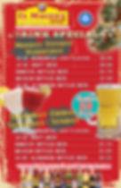 specials_flyer11_17DRINKSPECIALS copy.jp