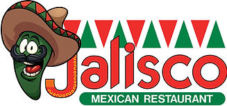 Logojalisco_edited.jpg