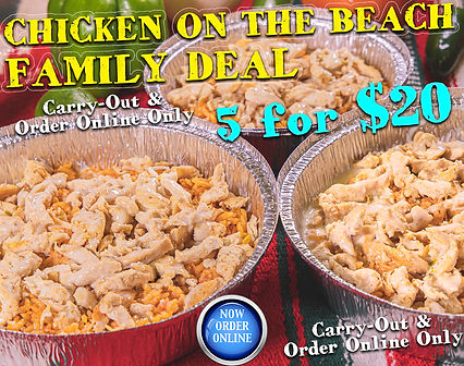 ChickenonTHeBeachDeal.jpg
