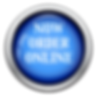 onlinebutton_edited.png