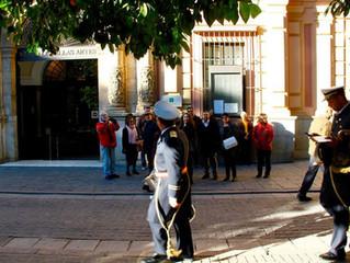 Na Sevilha Lusa e das Virgens andaluzas de Murillo