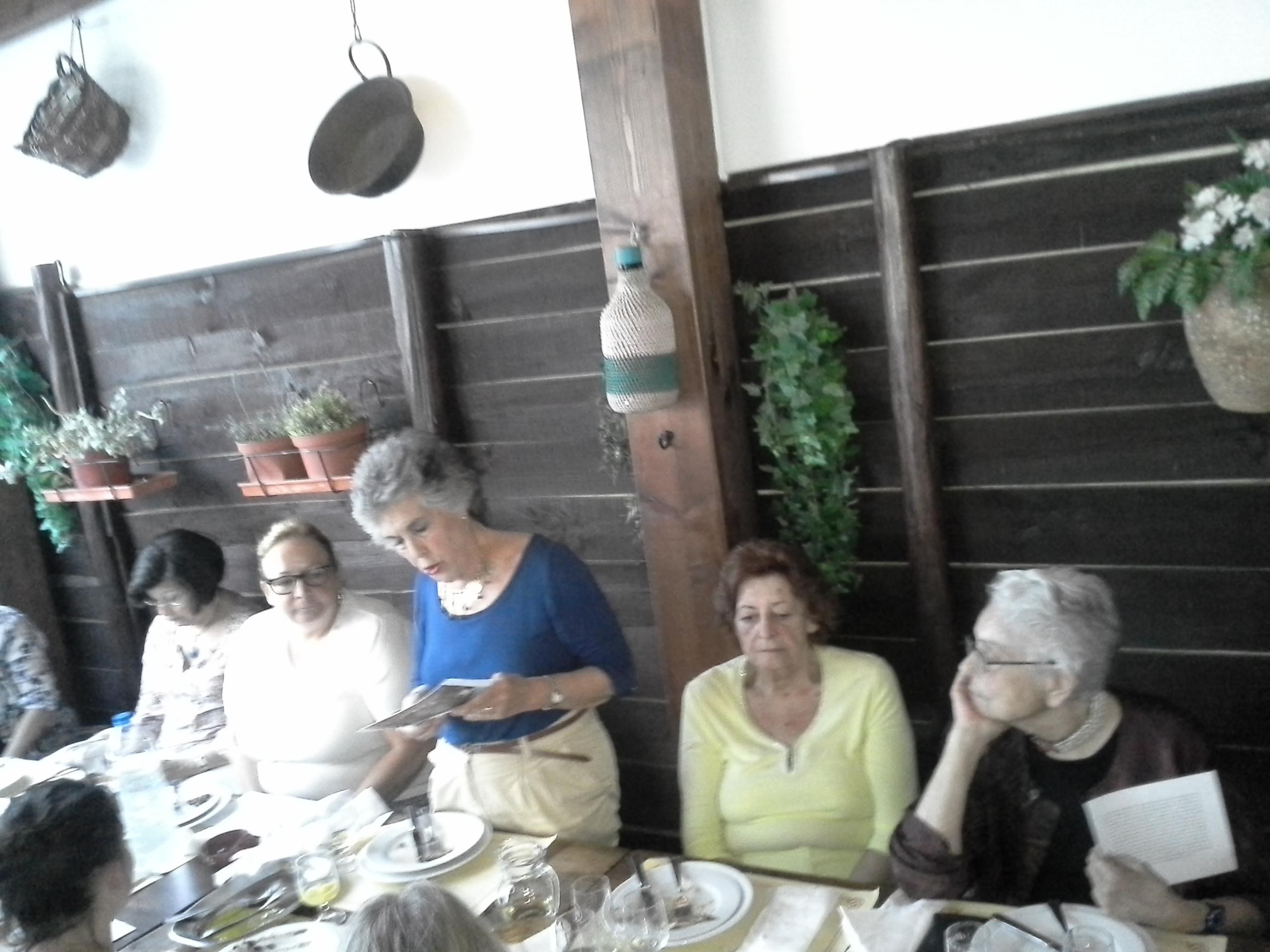 """""""Viagens com Manuel Teixeira Gomes"""""""