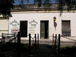 Montdevideu6