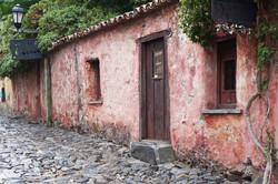 colônia-de-sacramento-uruguai