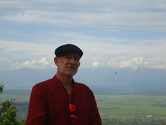 em Kakheti-Signagi.JPG