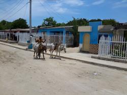 Cartagena.Bocachica3