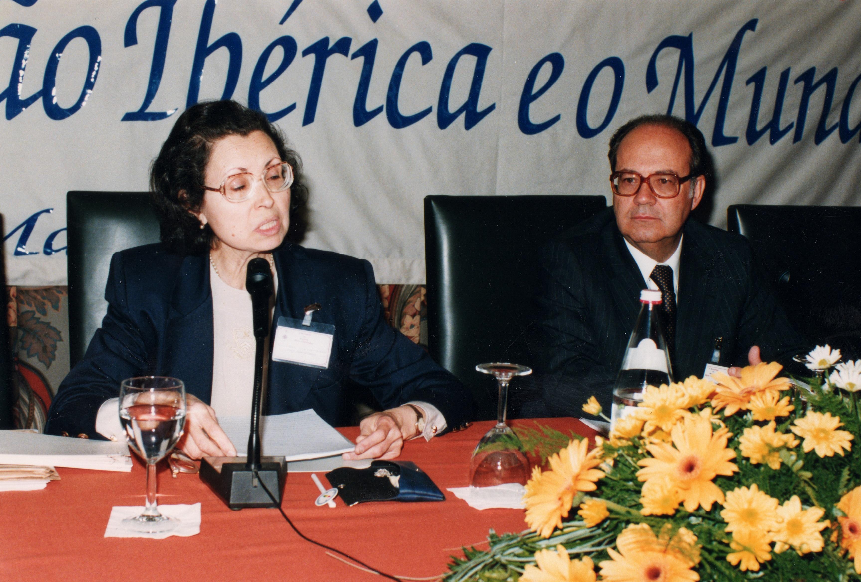 II Jornadas História Ibero-americana