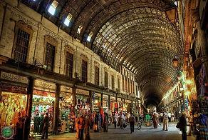Damasco.jpg