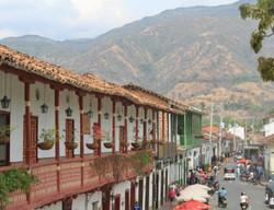 Medellin.santafe5
