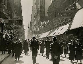 Horacio_Coppola_-_Buenos_Aires_1936_-_Fl