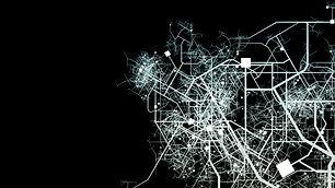 villes.jpg