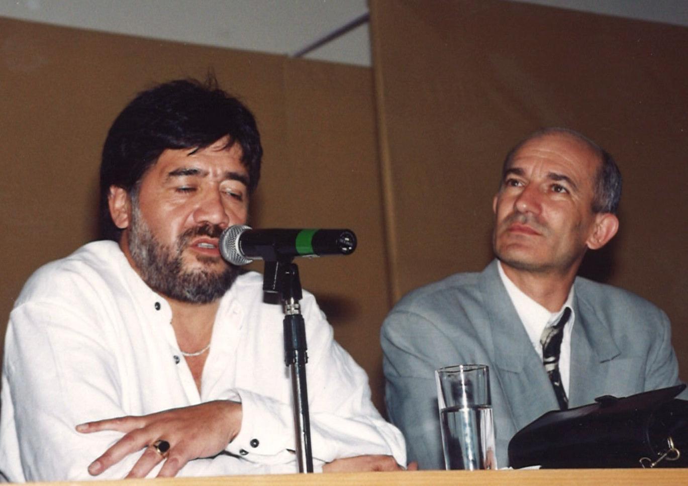 II Jornadas História Iberoamericana