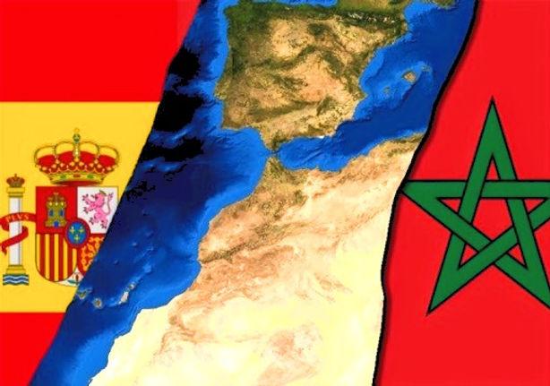 marocspain_edited.jpg