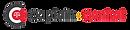logo-captaincontrat-4.png