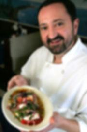 Greensboro Best Greek Food in Greensboro