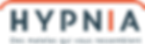 logo hypnia.png