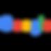 google petit logo .png