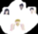team_meeting_online (4).png