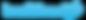 Twitter_logo_2010.svg.png